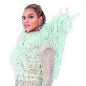 Beyoncé führt bei BET-Awards