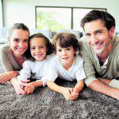 Wachsender Immobilienmarkt