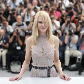 Kidman beklagt Mangel an Regisseurinnen