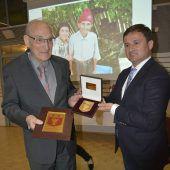 25 Jahre Hilfe für arme Kinder in Albanien