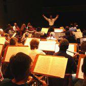 Hohe Schule für Streicher und Förderer junger Musiker