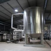 Aufregung bei Biogasproduzenten