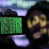 Großer Schlag gegen Darknet-Drogenhandel