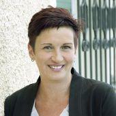 ÖGB-Landesfrauen mit neuer Vorsitzenden