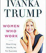 Buch für arbeitende Frauen