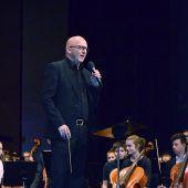Ein Konzert zum 150-jährigen Jubiläum