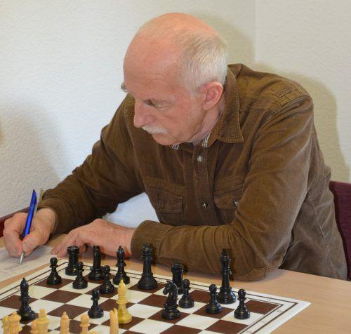 Henryk Dobosz gewann bei den bisherigen Auflagen jeweils die Seniorenklasse. Verein