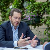 Minister gegen Modellregion