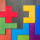 Tetris mildert Traum-Symptome nach einem Not-Kaiserschnitt