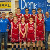 Mittelfeld-Plätze für die Vorarlberger Teams