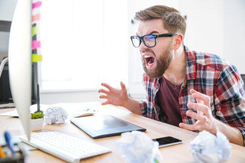 Nichts im Büro ist nerviger, als wenn die Technik ständig streikt.