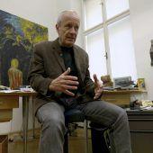 Keine Akten aus Liechtenstein für U-Ausschuss