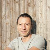 Hohenemser Literaturpreis für Özdogan