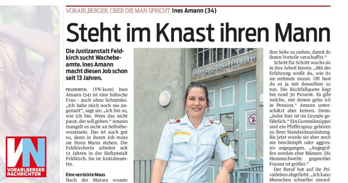 Kontakte Sex in Feldkirch - Bekanntschaften - Partnersuche