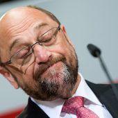 Debakel für SPD bei NRW-Wahl, CDU siegt