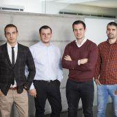 Convention Bureau Tirol vertraut auf die Ideen von Towa