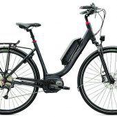 Exklusive E-Bike-Aktion nur für VN-Abonnenten