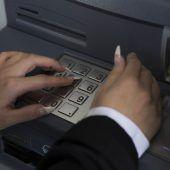 Unschuldige auf schwarzer Liste der Finanzindustrie