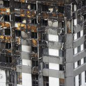 Defekter Kühlschrank schuld an Feuerdrama