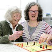 Neue Jobs für ältere Langzeitarbeitslose