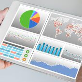 Große Nachfrage nach Data Scientists