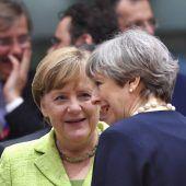 Zwist um EU-Agenturen