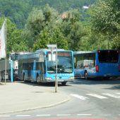 Erster Schritt zu neuer Kreuzung in Bregenz