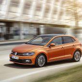 Kleiner Bestseller von VW geht in die nächste Runde