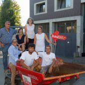 Die besten KMU Vorarlbergs gesucht