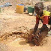 Beinahe 170 Millionen Kinder müssen arbeiten