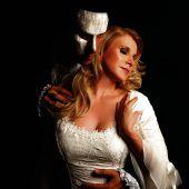 Das Phantom der Oper neu interpretiert