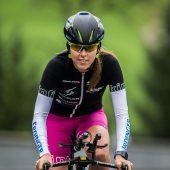 Beim Ironmännli stehen 340 Triathleten am Start