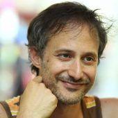 Michael Ostrowski Schauspieler