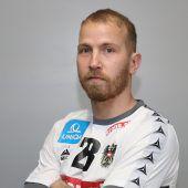 Handballer lösen EM-Ticket