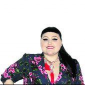 Beth Ditto kritisiert GNTM