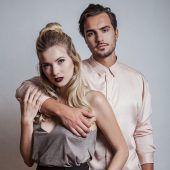 Miss und Mister Austria sind ein Paar