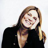 Sarah Wiener Köchin