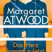 Atwoods düstere Zukunftsvision