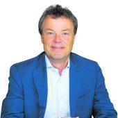 Günther Lehner