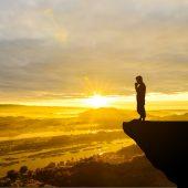 Pfingsten: Sehnsucht nach einem neuen Geist