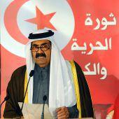 Warum Katar wirklich isoliert wird