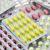 Arzneimittel-Nebenwirkungen: Viel zu wenige Meldungen in Österreich