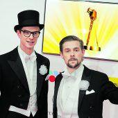 Kein Halligalli mehr bei TV-Duo Joko und Klaas