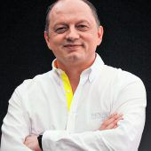Vasseur in der Pole Position