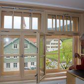 Thal investiert in neue Krone-Wohnung