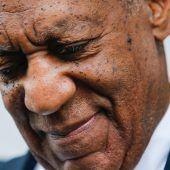 Prozess gegen Cosby überraschend geplatzt