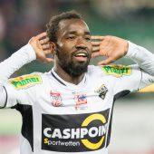 Die Europa League dahoam: in Altach ist die Vorfreude groß