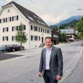 Neuer Chef für die ÖVP-Arbeitnehmer