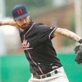 Duell um Rangordnung im Ländle-Baseball
