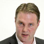 Die SPÖ muss mehr Rot wagen